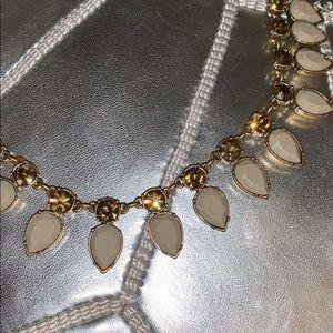 *5/$25* J. Crew Necklace